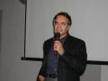 Paolo Piquereddu