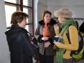 Milka Olip, Monika Kropej, Irena Rožman