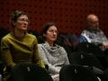 Občinstvo (Foto: Žiga Gorišek)