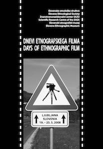 DEF katalog 2008