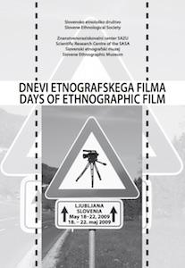DEF katalog 2009
