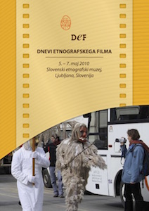 DEF katalog 2010