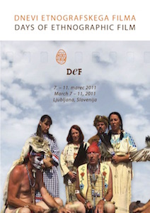 DEF katalog 2011