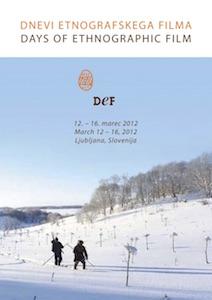 DEF katalog 2012