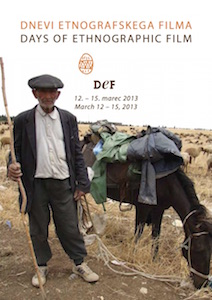DEF katalog 2013