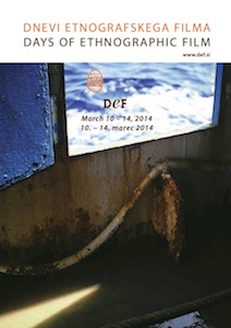 DEF katalog 2014