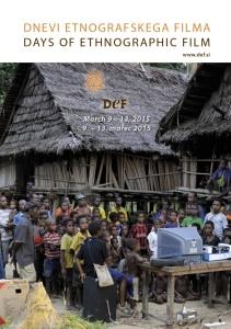 DEF Catalog 2015