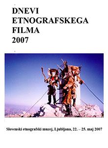 DEF katalog 2007